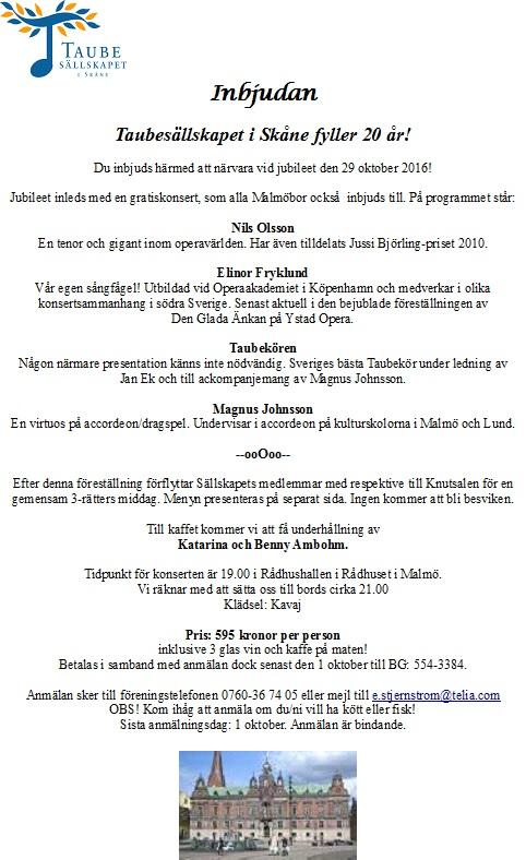 inbjudan-till-20-ars-jubileum-2016